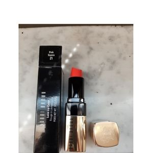 ◆New◆Big SALE◆Luxe Lip color by Bobbi Brown